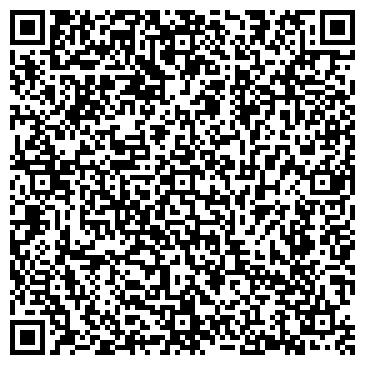 QR-код с контактной информацией организации БОЛЬШЕВИЧКА ООО ЦЕНТР РАСПРОДАЖ