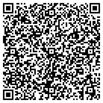 QR-код с контактной информацией организации СОБОЛЕВА, ЧП