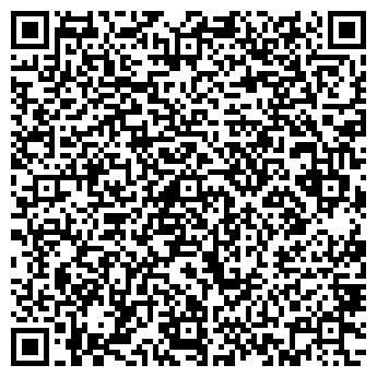 QR-код с контактной информацией организации ZOLLA