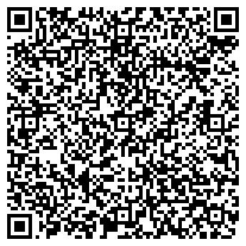 QR-код с контактной информацией организации МОСКВИНА ОЛЯ