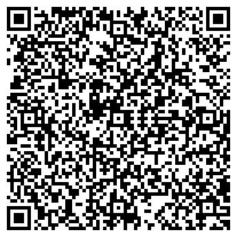 QR-код с контактной информацией организации ОБУВЬ С ТАМОЖНИ