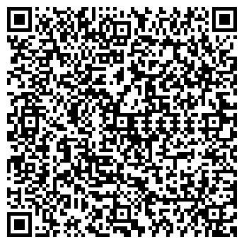 QR-код с контактной информацией организации ДИАМЕД, ООО