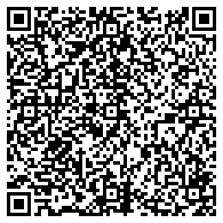 QR-код с контактной информацией организации БИОНТ, ЗАО