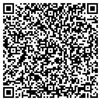 QR-код с контактной информацией организации СУПЕРСНАБ
