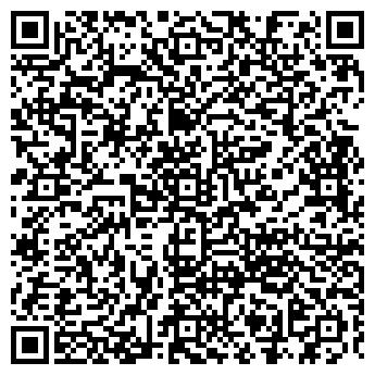 QR-код с контактной информацией организации ТОЛКОВАЯ ШТУЧКА