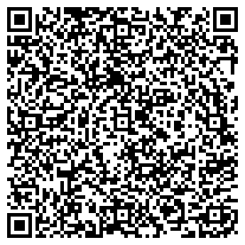 QR-код с контактной информацией организации МБТ-ПОЛИГРАФИЯ