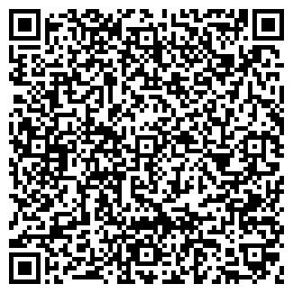 QR-код с контактной информацией организации МИТА, ООО