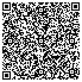 QR-код с контактной информацией организации ЦЕСМА, ООО