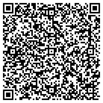 QR-код с контактной информацией организации ИСТОК-ПЛЮС, ООО