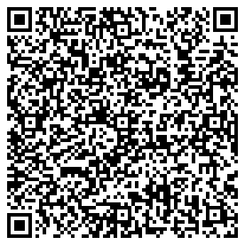 QR-код с контактной информацией организации ОХОТА НА НЕЙШЛОТСКОМ