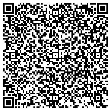 QR-код с контактной информацией организации ЛИТЕРА КНИЖНО-КАНЦЕЛЯРСКИЙ CASH & CARRY