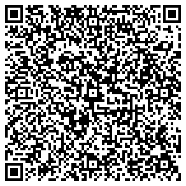 QR-код с контактной информацией организации ПРОСВЕЩЕНИЕ КНИЖНЫЙ МАГАЗИН