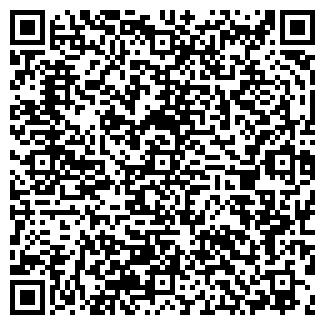QR-код с контактной информацией организации БОЙЧУК, ЧП
