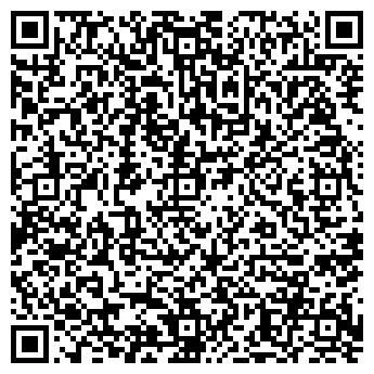 QR-код с контактной информацией организации ДЕЛО ТЕХНИКИ ТФ, ООО