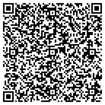 QR-код с контактной информацией организации SUNMAR