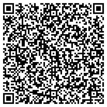 QR-код с контактной информацией организации ПРИНТ-КАНТ, ООО
