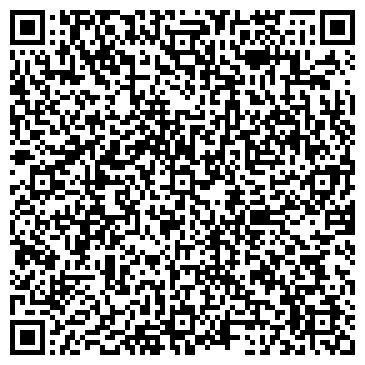 QR-код с контактной информацией организации МЮЗИКФОРТ МАГАЗИН-САЛОН