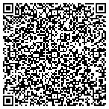QR-код с контактной информацией организации КЕНЕС ОБЩЕСТВЕННОЕ ОБЪЕДИНЕНИЕ ИНВАЛИДОВ