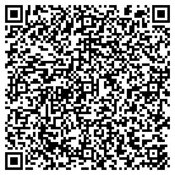 QR-код с контактной информацией организации ПОЛЯНСКАЯ, ЧП