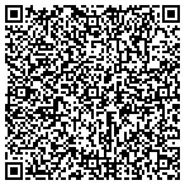 QR-код с контактной информацией организации . «ДОМ СЕМЯН»