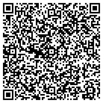 QR-код с контактной информацией организации ВИКА ООО (24 ЧАСА)