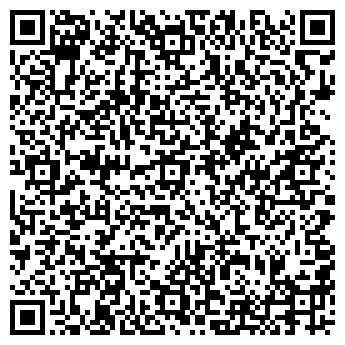 QR-код с контактной информацией организации ВЫБОРЖЕЦ, ООО