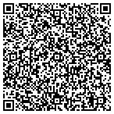 QR-код с контактной информацией организации ГЕРАСЕНКОВА ЧП (24 ЧАСА)