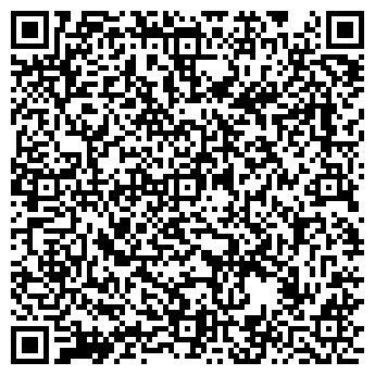 QR-код с контактной информацией организации ГЕСЕР И КО, ООО
