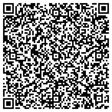 QR-код с контактной информацией организации ЛАДОЖСКОЕ ТО (24 ЧАСА)