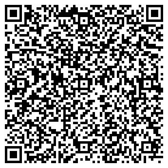 QR-код с контактной информацией организации ЛУКОШКО