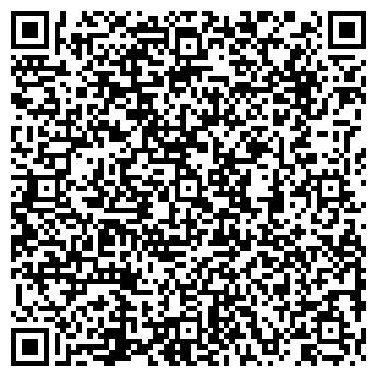 QR-код с контактной информацией организации МОЛОЧНЫЕ ПРОДУКТЫ