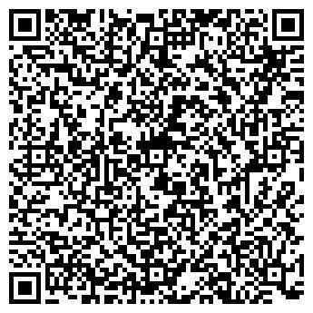 QR-код с контактной информацией организации НЕШИН, ЧП