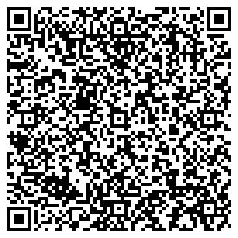 QR-код с контактной информацией организации ТАКТ-2 ООО (24 ЧАСА)