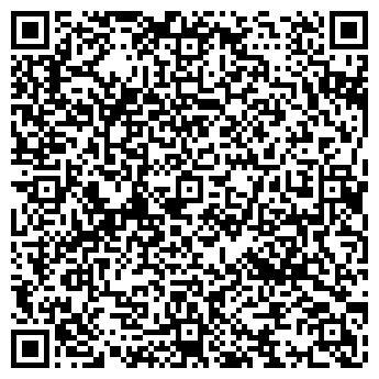 QR-код с контактной информацией организации ФАКТОРИАЛ (24 ЧАСА)