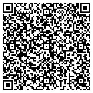 QR-код с контактной информацией организации ТОО КОПИТЕК