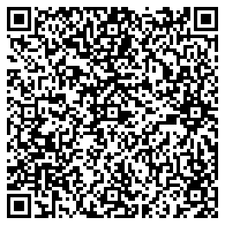 QR-код с контактной информацией организации ЭЛИКА, ООО