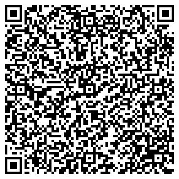QR-код с контактной информацией организации АРСЕНАЛЪ МЕТАЛЛОКОНСТРУКЦИЯ, ООО