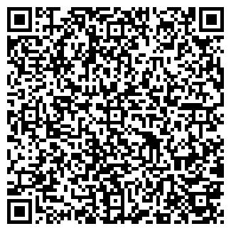 QR-код с контактной информацией организации ВИД+, ООО