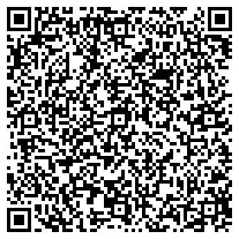 QR-код с контактной информацией организации НИКА СПБ, ООО