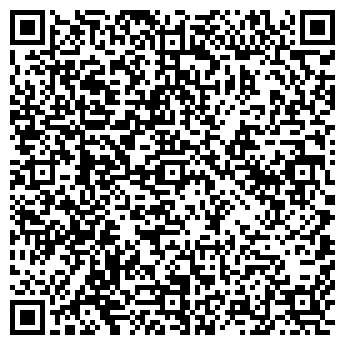 QR-код с контактной информацией организации ОПТИМ ДВЕРИ, ООО