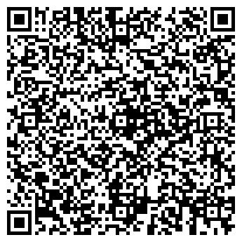QR-код с контактной информацией организации СМОЛИНА, ЧП