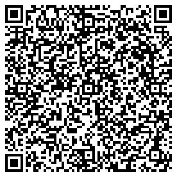 QR-код с контактной информацией организации СОЮЗ МК, ООО