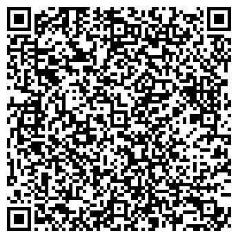 QR-код с контактной информацией организации СТАЛЬНАЕ ДВЕРИ