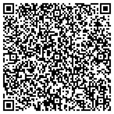 QR-код с контактной информацией организации СТРОЙСТЕКЛОКОМПЛЕКТ, ЗАО