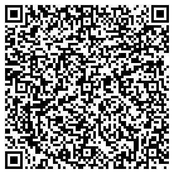 QR-код с контактной информацией организации СТ-ТЕХНОЛОГИИ ЗМПК, ООО