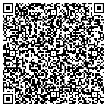 QR-код с контактной информацией организации АДВОКАТСКАЯ КОНСУЛЬТАЦИЯ № 6 СПБ ГКА