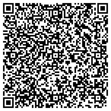 QR-код с контактной информацией организации АДВОКАТСКАЯ КОНСУЛЬТАЦИЯ № 42 СПБ ГКА