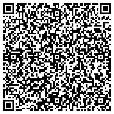 QR-код с контактной информацией организации АДВОКАТСКАЯ КОНСУЛЬТАЦИЯ № 76 СПБ ГКА
