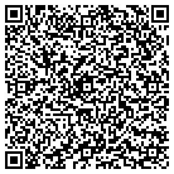 QR-код с контактной информацией организации НИКОЛАЕНКО П. Ю.