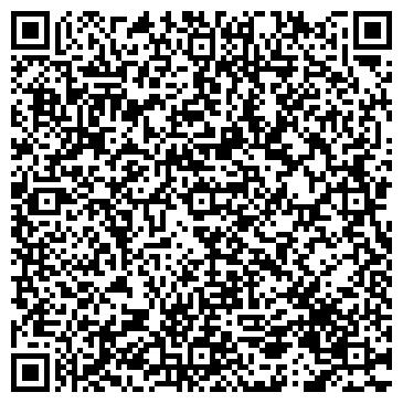 QR-код с контактной информацией организации ПРОКОПОВИЧ В. Н. АДВОКАТ